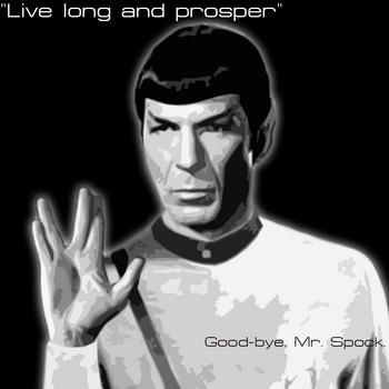 さよならスポック氏.jpg