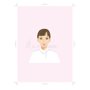厚労省イラスト-2.jpg