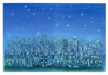 夜景最終1.jpg