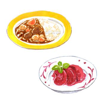 料理用パッケージイラスト03.jpg