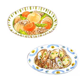 料理用パッケージイラスト04.jpg