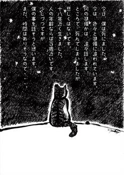 星空のゴンスケP-01.jpg