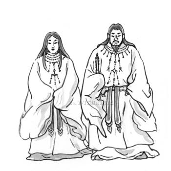 神話06.jpg