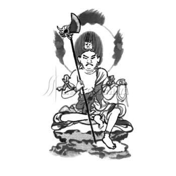 神話19.jpg