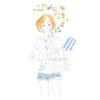 '17春シーン3.jpg