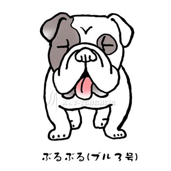 ふれぶる(3).jpg