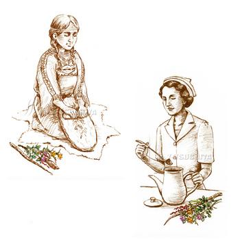 よい日々4月号表紙イラスト2#オジブア・看護師.jpg