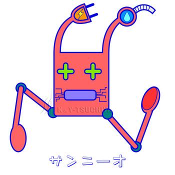 サンニーオ.jpg