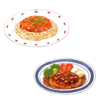 料理用パッケージイラスト01.jpg