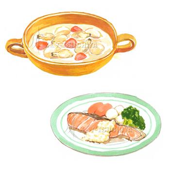 料理用パッケージイラスト05.jpg