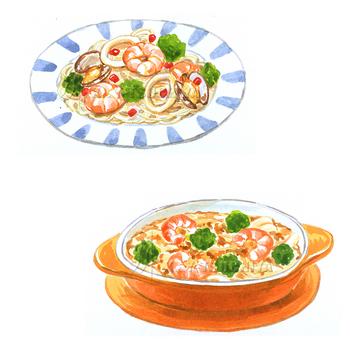 料理用パッケージイラスト06.jpg