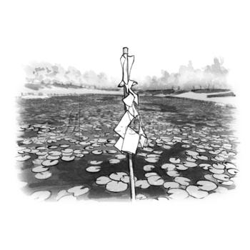 神話15.jpg