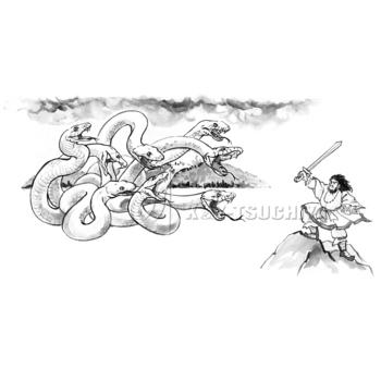 神話20.jpg