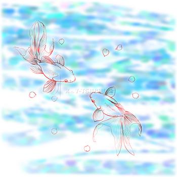 金魚−01.jpg